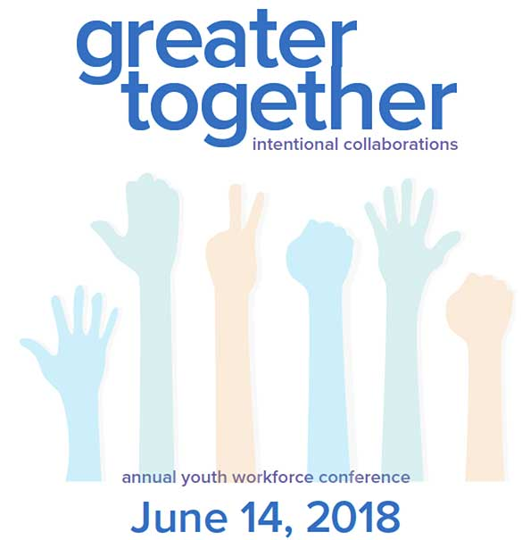 GreaterTogether