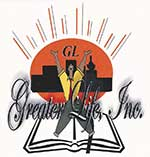 Greater Life Community Outreach Center