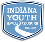 indianayouth