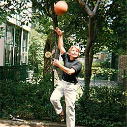 Mark-Krueger-bball
