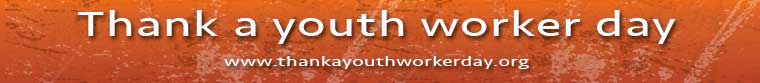 thankayouthworker